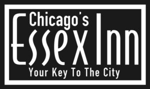 EssexInnlogo