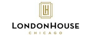 LondonHouse_Logo